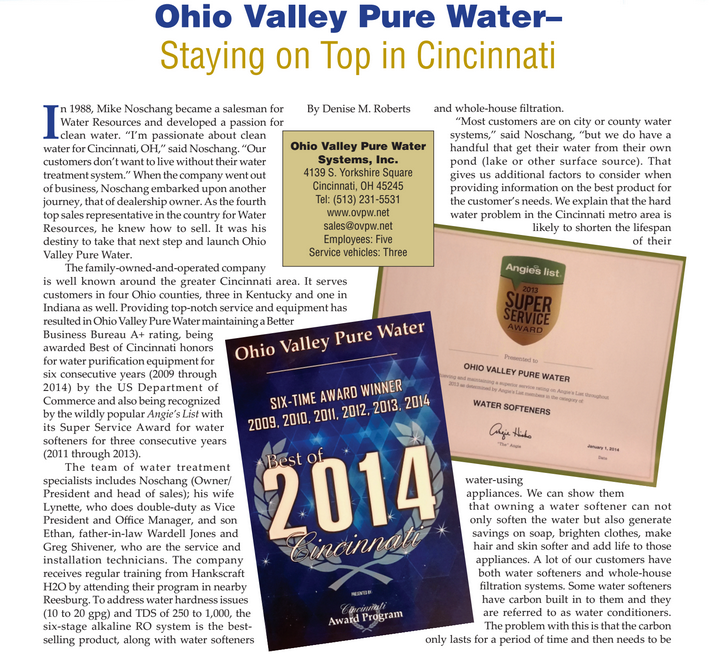 About - Ohio Valley Pure Water  - Screen_Shot_2015-02-12_at_1